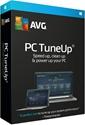 Obrázek pro kategorii AVG PC Tuneup