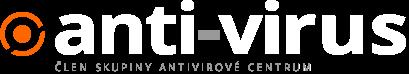 avg.anti-virus.cz